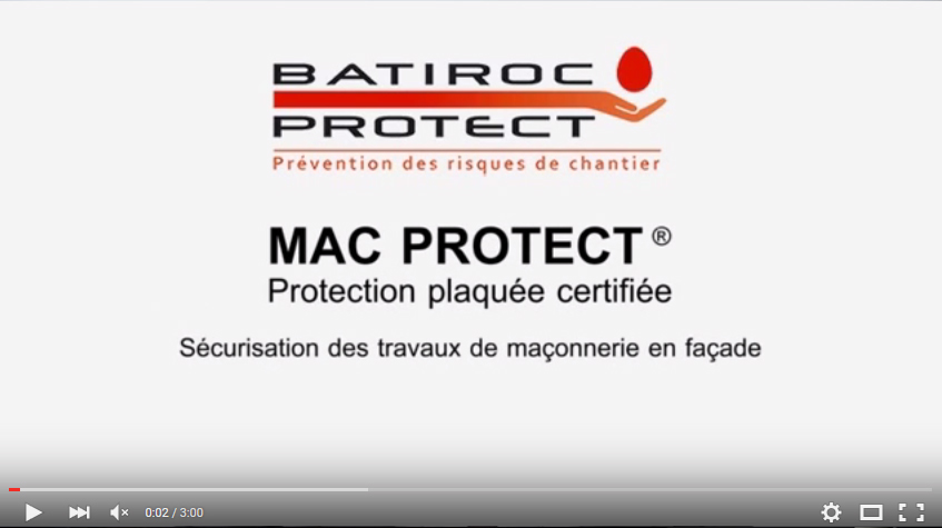 150722_mac-protect