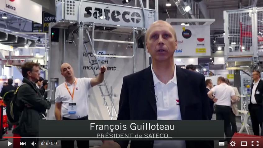 150724_francois_guilloteau