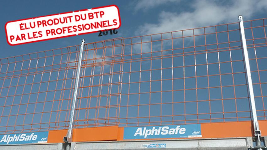 160208_alphi_Elu-produit-du-BTP-2016