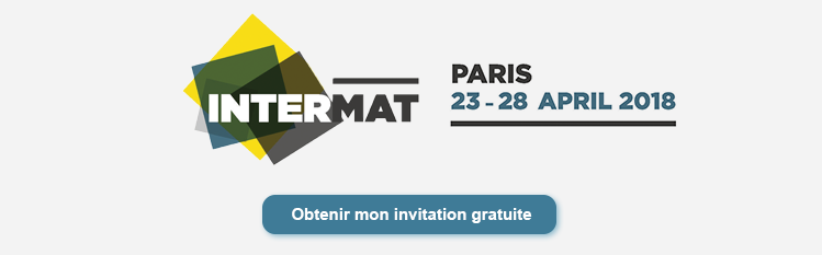 badge gratuit intermat